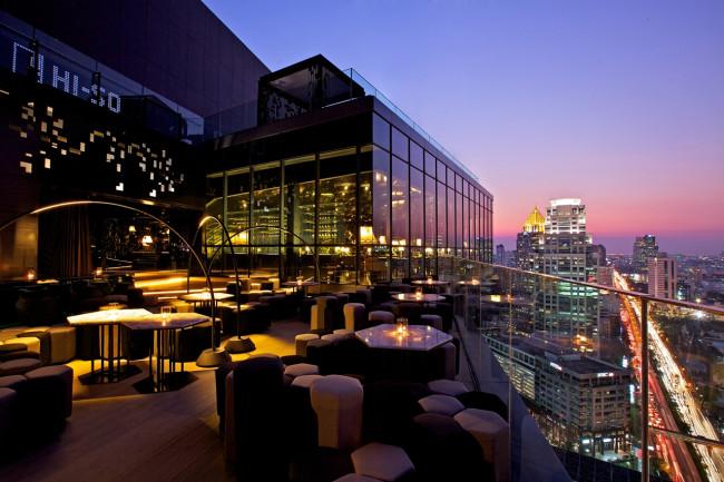Sofitel-So-Bangkok-silencio-Rooftop-Park-Society-vue