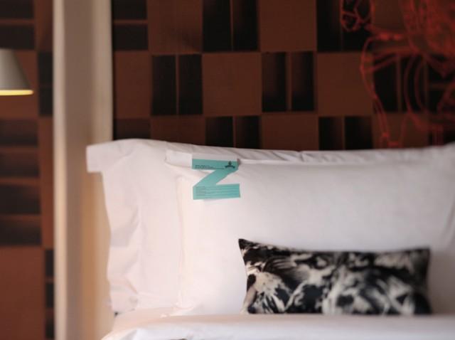 Top des boutique h tels bangkok moins de 100 euros for Boutique hotel guide