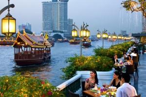 top-hotel-luxe-bangkok-oriental-silencio