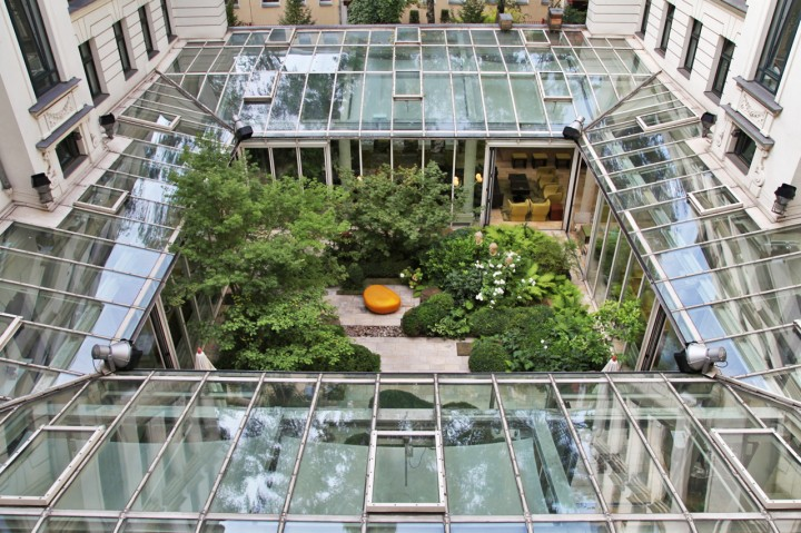 Hotel-Brandenburger-Hof-Berlin-Silencio-jardin