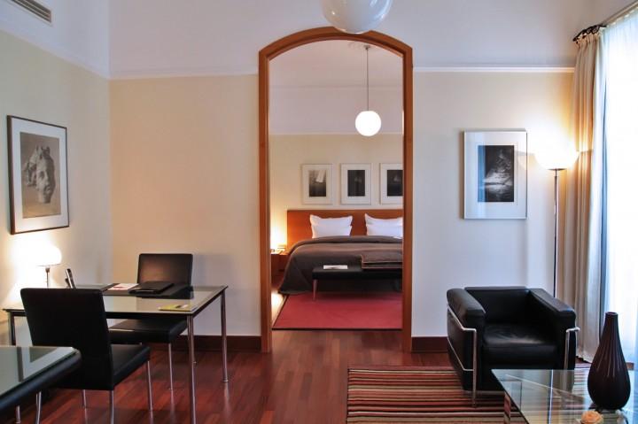 Hotel-Brandenburger-Hof-Berlin-Silencio-suite 01