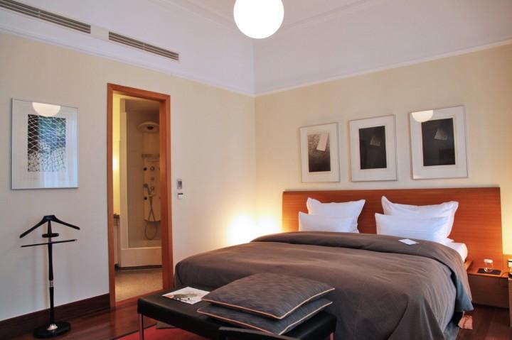Hotel-Brandenburger-Hof-Berlin-Silencio-suite 02