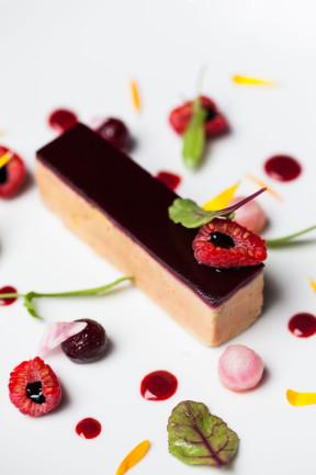 Restaurant-Agape-Bis-Paris-Silencio-foie-gras