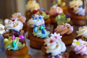 Brunch-Ambassadeurs-Hotel-Crillon-Silencio-buffet-dessert-011