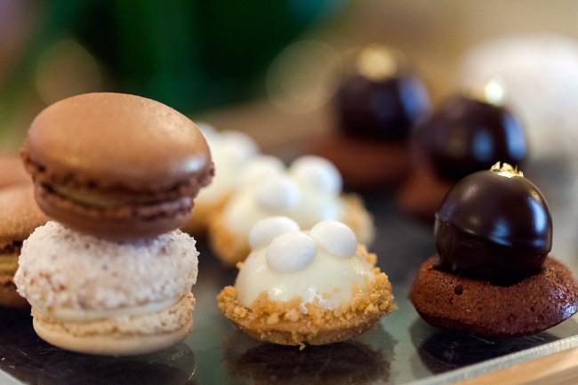 Hotel-de-Crillon-Paris-Pack-fermeture-Silencio-chambre executive-gourmandises 01