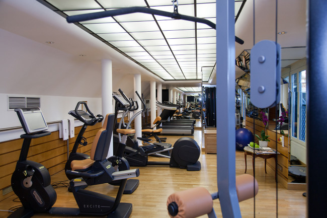 Hotel-de-Crillon-Paris-Pack-fermeture-Silencio-fitness
