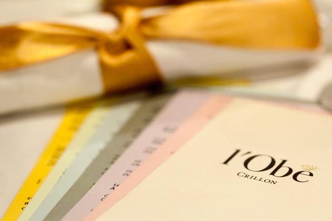 Hotel-de-Crillon-restaurant-Obe-Silencio-carte