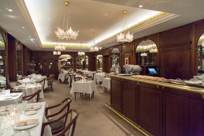 Hotel-de-Crillon-restaurant-Obe-Silencio-salle