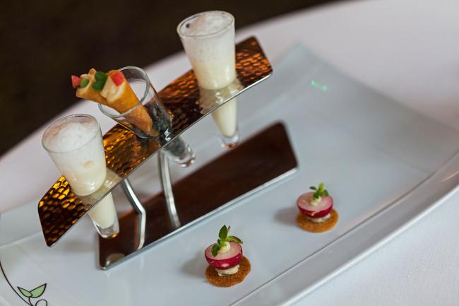 Restaurant-Diane-Fouquets-Barriere-Paris-Silencio-amuses bouche