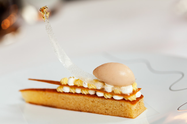 Restaurant-Diane-Fouquets-Barriere-Paris-Silencio-financier