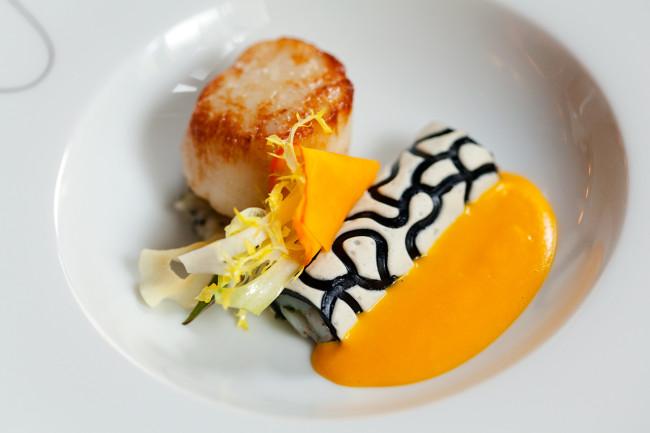 Restaurant-Diane-Fouquets-Barriere-Paris-Silencio-saint jacques 01