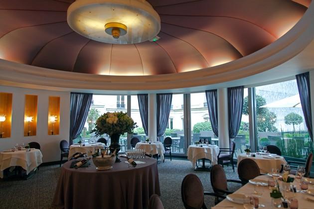 Restaurant-Diane-Fouquets-Barriere-Paris-Silencio-salle-01