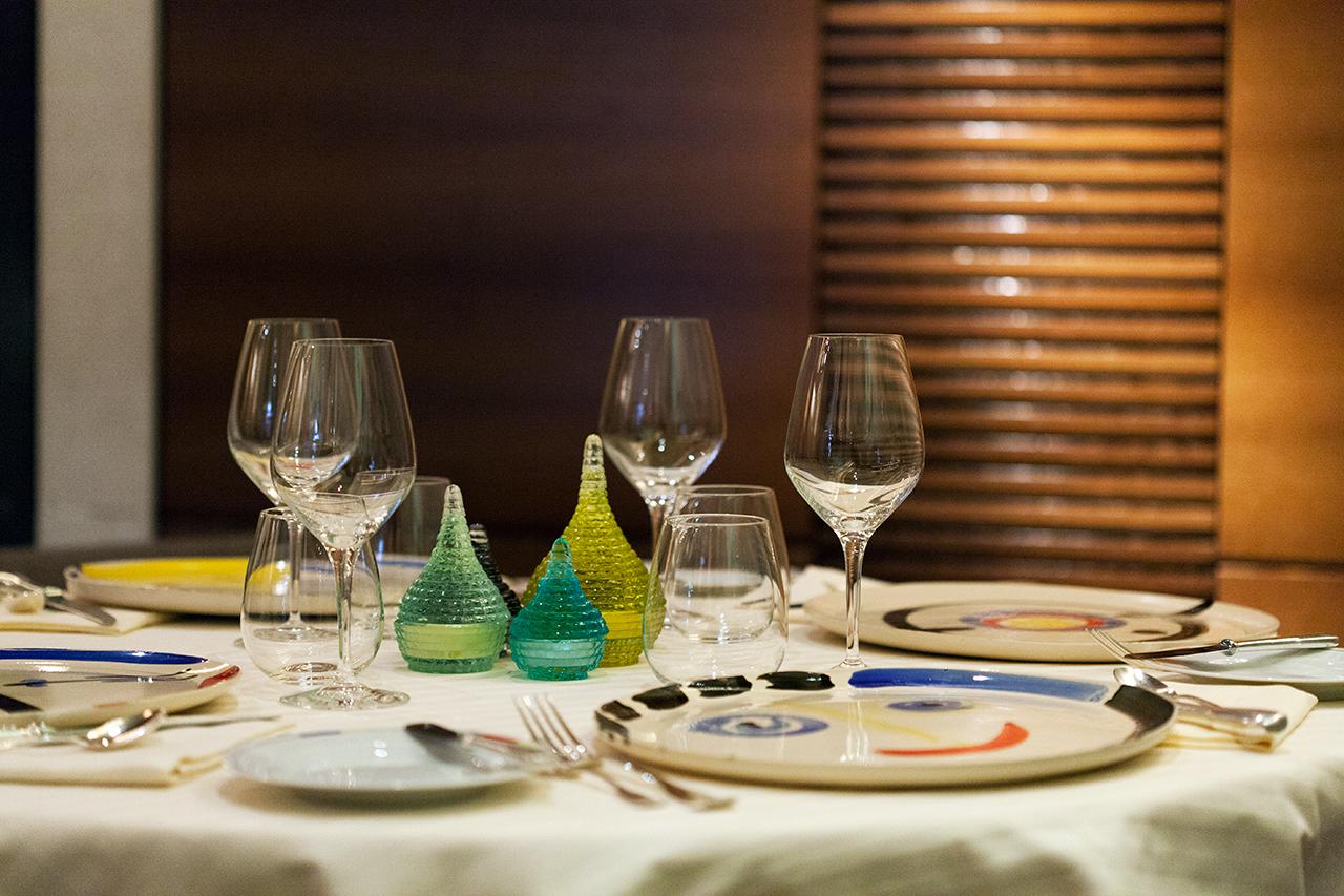 Restaurant-Guy-Savoy-paris-Silencio