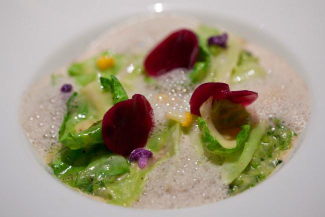 Restaurant-La-Dame-de-Pic-Paris-Anne-Sophie-Pic-Silencio-choux 01