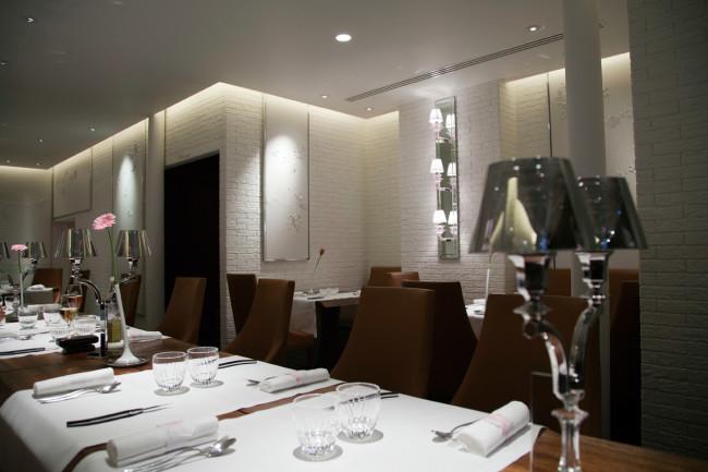 Restaurant-La-Dame-de-Pic-Paris-Anne-Sophie-Pic-Silencio-salle