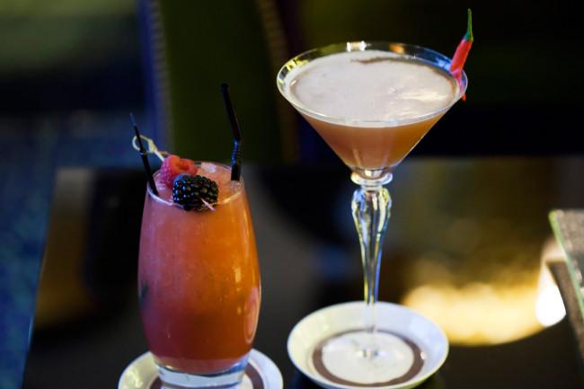 Bar-Lucien-Fouquets-Paris-Silencio-cocktails-01