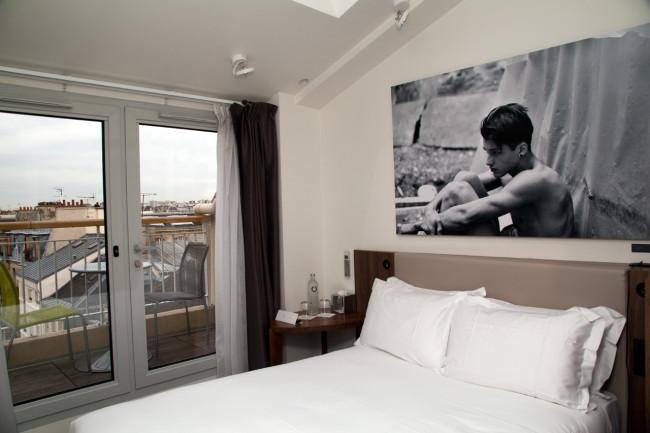 Hotel-Jules-et-Jim-Paris-Silencio-Chambre 81-06