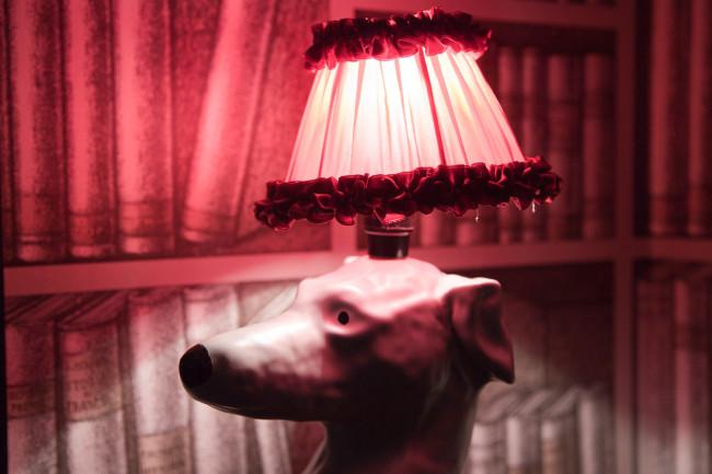 Hotel-Saint-James-Paris-Silencio-lampe