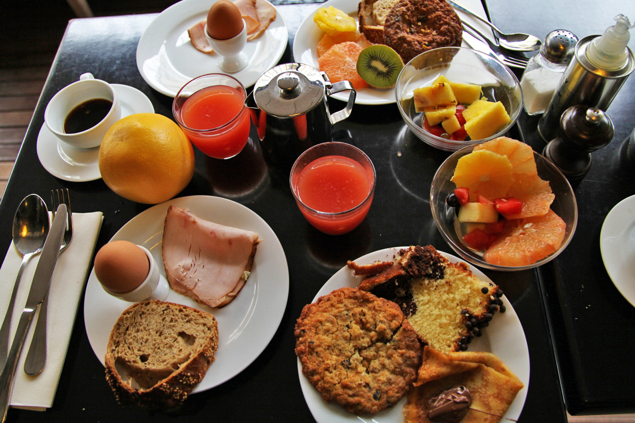 Mama-shelter-paris-silencio-breakfast