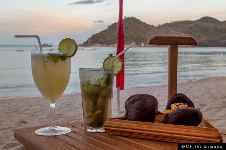 Anantara-Rasananda-Koh-Phangan-Silencio-cocktails
