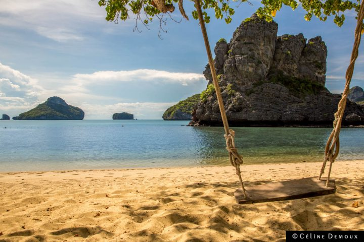 Ang-Thong-Marine-Park-Silencio-all alone 01