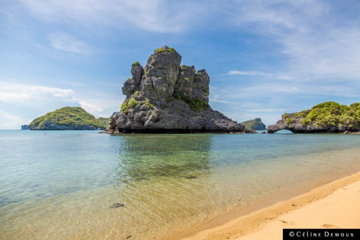 Ang-Thong-Marine-Park-Silencio-all alone 02