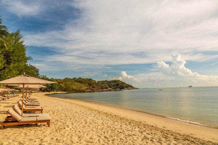 Sala-Samui-Koh-Samui-Silencio-beach
