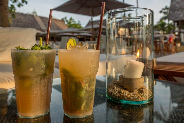 Sala-Samui-Koh-Samui-Silencio-cocktails